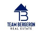 https://www.logocontest.com/public/logoimage/1625391012Team-Bergeron-Real-Estate.jpg