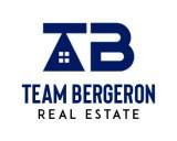 https://www.logocontest.com/public/logoimage/1625391099Team-Bergeron-Real-Estate-1.jpg