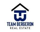 https://www.logocontest.com/public/logoimage/1625391099Team-Bergeron-Real-Estate-2.jpg