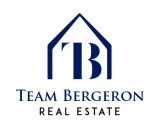 https://www.logocontest.com/public/logoimage/1625391099Team-Bergeron-Real-Estate-4.jpg