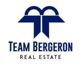 https://www.logocontest.com/public/logoimage/1625391099Team-Bergeron-Real-Estate-5.jpg