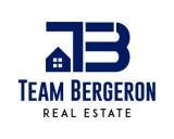 https://www.logocontest.com/public/logoimage/1625391099Team-Bergeron-Real-Estate-6.jpg