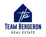 https://www.logocontest.com/public/logoimage/1625391099Team-Bergeron-Real-Estate-7.jpg