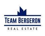 https://www.logocontest.com/public/logoimage/1625391099Team-Bergeron-Real-Estate-8.jpg