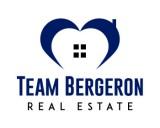https://www.logocontest.com/public/logoimage/1625391099Team-Bergeron-Real-Estate-9.jpg