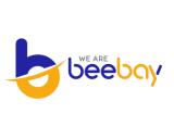 https://www.logocontest.com/public/logoimage/1625392389beebay6a.png