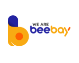 https://www.logocontest.com/public/logoimage/1625395693beebay6b.png