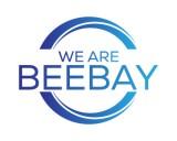 https://www.logocontest.com/public/logoimage/1625399724WE-ARE-BEEBAY-7.jpg