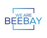 https://www.logocontest.com/public/logoimage/1625399826WE-ARE-BEEBAY-8.jpg