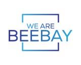 https://www.logocontest.com/public/logoimage/1625399838WE-ARE-BEEBAY-8.jpg