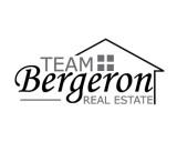 https://www.logocontest.com/public/logoimage/1625418072Team-Bergeron-Real-Estate-3.jpg