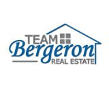 https://www.logocontest.com/public/logoimage/1625418109Team-Bergeron-Real-Estate-4.jpg