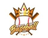 https://www.logocontest.com/public/logoimage/1625423802Winning-Edge-Baseball.jpg