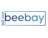 https://www.logocontest.com/public/logoimage/1625465959WE-ARE-BEEBAY-14.jpg