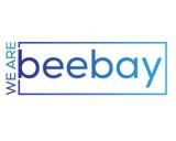 https://www.logocontest.com/public/logoimage/1625466079WE-ARE-BEEBAY-15.jpg