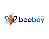 https://www.logocontest.com/public/logoimage/1625466178Untitled-1.png