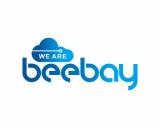 https://www.logocontest.com/public/logoimage/1625475724Beebay19.png