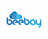 https://www.logocontest.com/public/logoimage/1625475953Beebay20.png