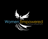 https://www.logocontest.com/public/logoimage/1625502401Women12.png