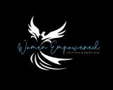 https://www.logocontest.com/public/logoimage/1625502401Women13.png