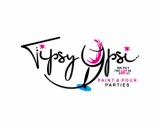https://www.logocontest.com/public/logoimage/1625504769Tipsy1.png