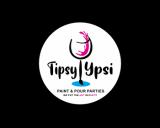 https://www.logocontest.com/public/logoimage/1625507109Tipsy4.png