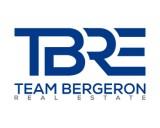 https://www.logocontest.com/public/logoimage/1625540142TEAM-BERGERON-REAL-ESTATE--12.jpg