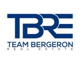 https://www.logocontest.com/public/logoimage/1625540164TEAM-BERGERON-REAL-ESTATE--13.jpg