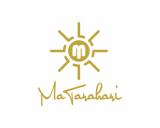 https://www.logocontest.com/public/logoimage/1625559236MaTahari3.png
