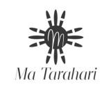 https://www.logocontest.com/public/logoimage/1625561951Ma-Tarahari-1.jpg