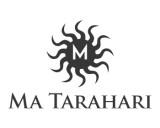 https://www.logocontest.com/public/logoimage/1625561951Ma-Tarahari-3.jpg
