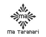 https://www.logocontest.com/public/logoimage/1625561951Ma-Tarahari-5.jpg