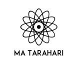 https://www.logocontest.com/public/logoimage/1625566972Ma-Tarahari-10.jpg