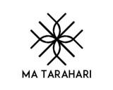 https://www.logocontest.com/public/logoimage/1625566972Ma-Tarahari-8.jpg