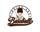 https://www.logocontest.com/public/logoimage/1625567413Winning-Edge-Baseballmain.png