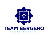 https://www.logocontest.com/public/logoimage/1625570720TB18.jpg