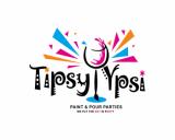 https://www.logocontest.com/public/logoimage/1625588782Tipsy5.png