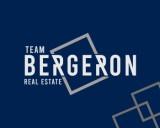 https://www.logocontest.com/public/logoimage/1625590706Team-Bergeron65.jpg