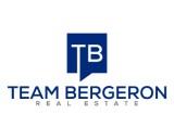 https://www.logocontest.com/public/logoimage/1625591053TEAM-BERGERON-REAL-ESTATE--12.jpg