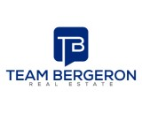 https://www.logocontest.com/public/logoimage/1625591118TEAM-BERGERON-REAL-ESTATE--14.jpg