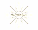 https://www.logocontest.com/public/logoimage/1625667745MaTahari5.png