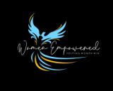 https://www.logocontest.com/public/logoimage/1625669423Women14.png
