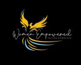 https://www.logocontest.com/public/logoimage/1625669692Women15.png