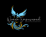 https://www.logocontest.com/public/logoimage/1625673376Women16.png