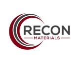 https://www.logocontest.com/public/logoimage/1625686106RECON-Materials.jpg
