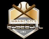 https://www.logocontest.com/public/logoimage/1625704119baseball-logo1.jpg