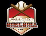 https://www.logocontest.com/public/logoimage/1625705357baseball-logo2.jpg