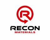https://www.logocontest.com/public/logoimage/1625752775Recon3.png