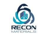 https://www.logocontest.com/public/logoimage/1625776404RECON-Materials-1.jpg