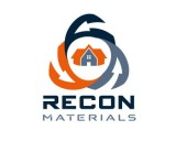 https://www.logocontest.com/public/logoimage/1625777256RECON-Materials-2.jpg